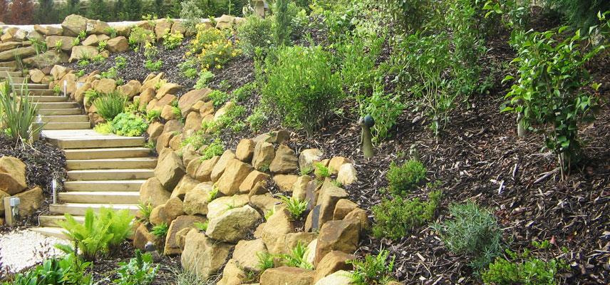 Garden Design York york garden design